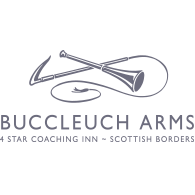 Buccleuch Arms