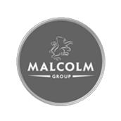 Malcom Group